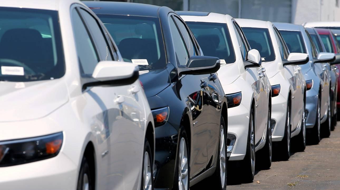 Νέοι αυστηρότεροι κανονισμοί για τις εκπομπές ρύπων - Τι αλλάζει στον έλεγχο των αυτοκινήτων