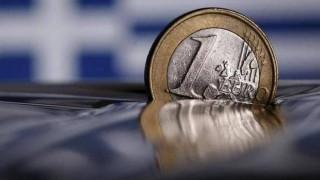 Financial Times: Συνεχίζεται η ανάκαμψη της ελληνικής οικονομίας