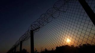 Προσφυγικό: 18.500 μετεγκαταστάσεις από Ελλάδα - Ποιες χώρες δεν έχουν δεχτεί ούτε έναν πρόσφυγα