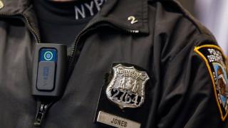 Σοκαριστική κακοποίηση παιδιού στη Νέα Υόρκη: Την ξυλοκόπησαν και την έσυραν με το όχημά τους