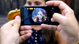 Τρισδιάστατες φωτογραφίες με το κινητό