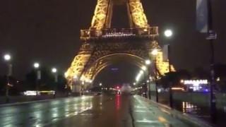 Συναγερμός στο Παρίσι: Εκκενώθηκε ο Πύργος του Άιφελ