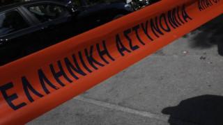 Άγρια δολοφονία 41χρονου στο Περιστέρι
