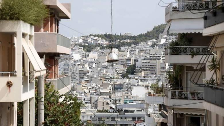 Πλειστηριασμοί: Οι «ασπίδες» προστασίας της πρώτης κατοικίας