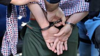 Χαλκιδική: Συνελήφθη 60χρονος Ρώσος για κατοχή λαθραίων πακέτων τσιγάρων