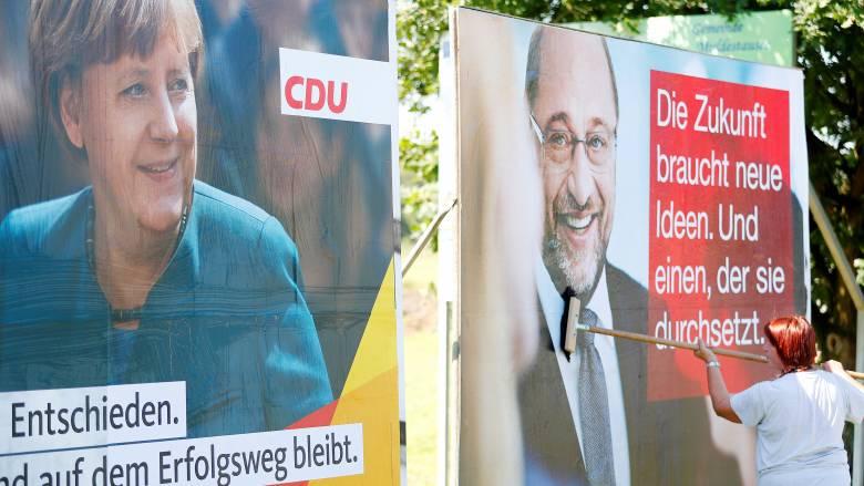 Οι εμμονές του Σόιμπλε, οι προτεραιότητες των Γερμανών και η Ελλάδα