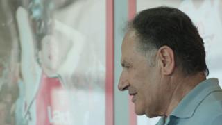 Αυτόνομη Κεντροαριστερά απέναντι σε Ν.Δ. και ΣΥΡΙΖΑ προτείνει ο Κ. Λαλιώτης