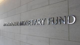 Η στάση του ΔΝΤ ο άγνωστος «Χ» της τρίτης αξιολόγησης