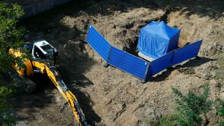 Γερμανία: Βόμβα του Β'ΠΠ κάνει «έξωση» σε 60.000 πολίτες της Φρανκφούρτης
