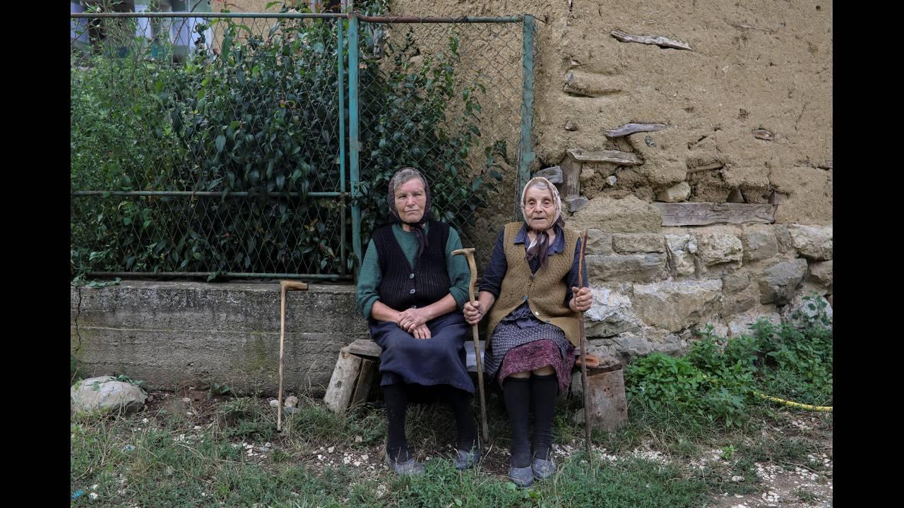 https://cdn.cnngreece.gr/media/news/2017/09/02/95813/photos/snapshot/Gornja-Kamenica3.JPG