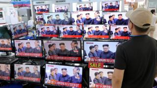 Το πυρηνικό πρόγραμμα της Βόρειας Κορέας από το 1970 μέχρι σήμερα