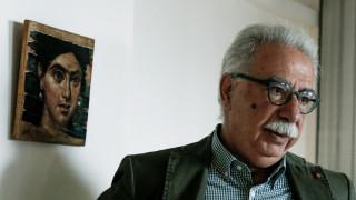 Γαβρόγλου: Το σχέδιό μας ανοίγει τη μοναδική προοπτική για την αναβάθμιση του Λυκείου