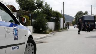 Κομοτηνή: Αιματηρό επεισόδιο με τέσσερις τραυματίες σε οικισμό Ρομά