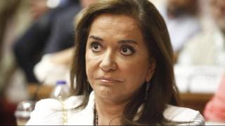 Εκλογές την άνοιξη του 2018 βλέπει η Ντόρα Μπακογιάννη