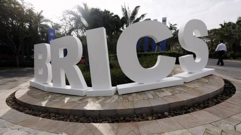 Κίνα: Οι χώρες της BRICS πρέπει να προωθήσουν μια ανοικτή παγκόσμια οικονομία
