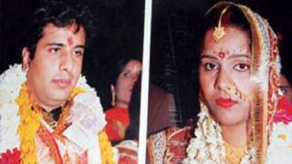 Ισόβια σε Ινδό που τεμάχισε τη σύζυγό του και την έβαλε στην κατάψυξη (pic+vid)