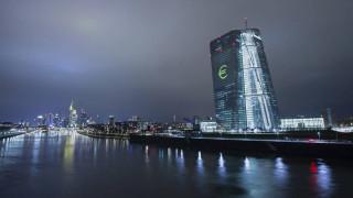 Μικρότερο QE, αλλά με μεγαλύτερη διάρκεια προβλέπουν οι αναλυτές