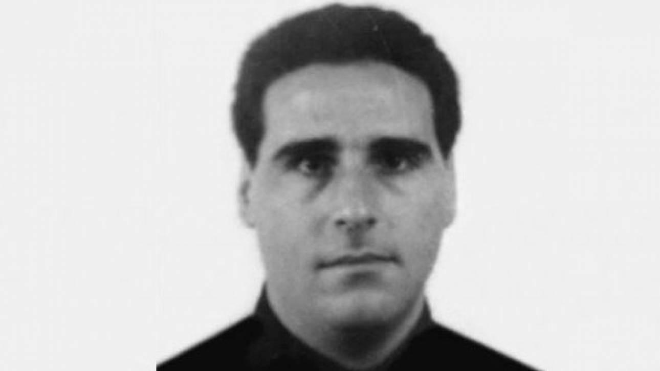Ιταλός μαφιόζος συνελήφθη στην Ουρουγουάη - τον καταζητούσαν 22 χρόνια