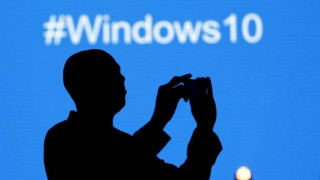 Πότε έρχεται νέα -σημαντική- αναβάθμιση των Windows 10