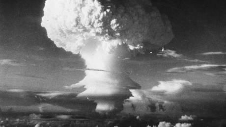 Βόμβα υδρογόνου: Τι είναι και πώς λειτουργεί το ισχυρότερο όπλο που έχει κατασκευαστεί ποτέ