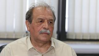 Ατασθαλίες βάσει σχεδίου εντόπισε στον ΟΑΣΘ, λέει ο Στέλιος Παππάς