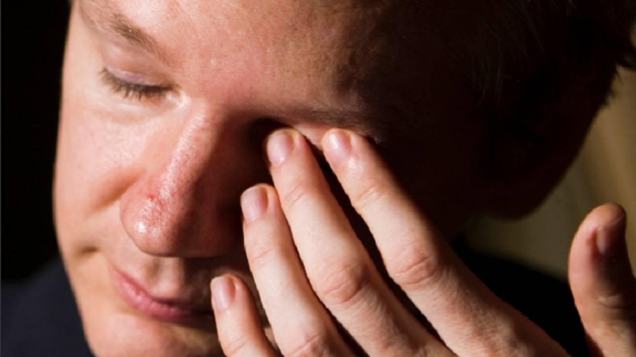 Αλγόριθμος «διαβάζει» τις γκριμάτσες στο πρόσωπο και υπολογίζει τον πόνο