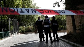 Γαλλία: Συνεχίζεται το θρίλερ με την εξαφάνιση 9χρονης από γαμήλια δεξίωση