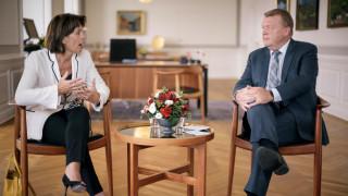 Η Ελβετία είναι έτοιμη να μεσολαβήσει για τον τερματισμό της κρίσης στην Κορεατική χερσόνησο