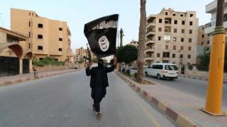 Ο ISIS επιχείρησε να στρατολογήσει ρεπόρτερ για να κάνει επίθεση στο Λονδίνο