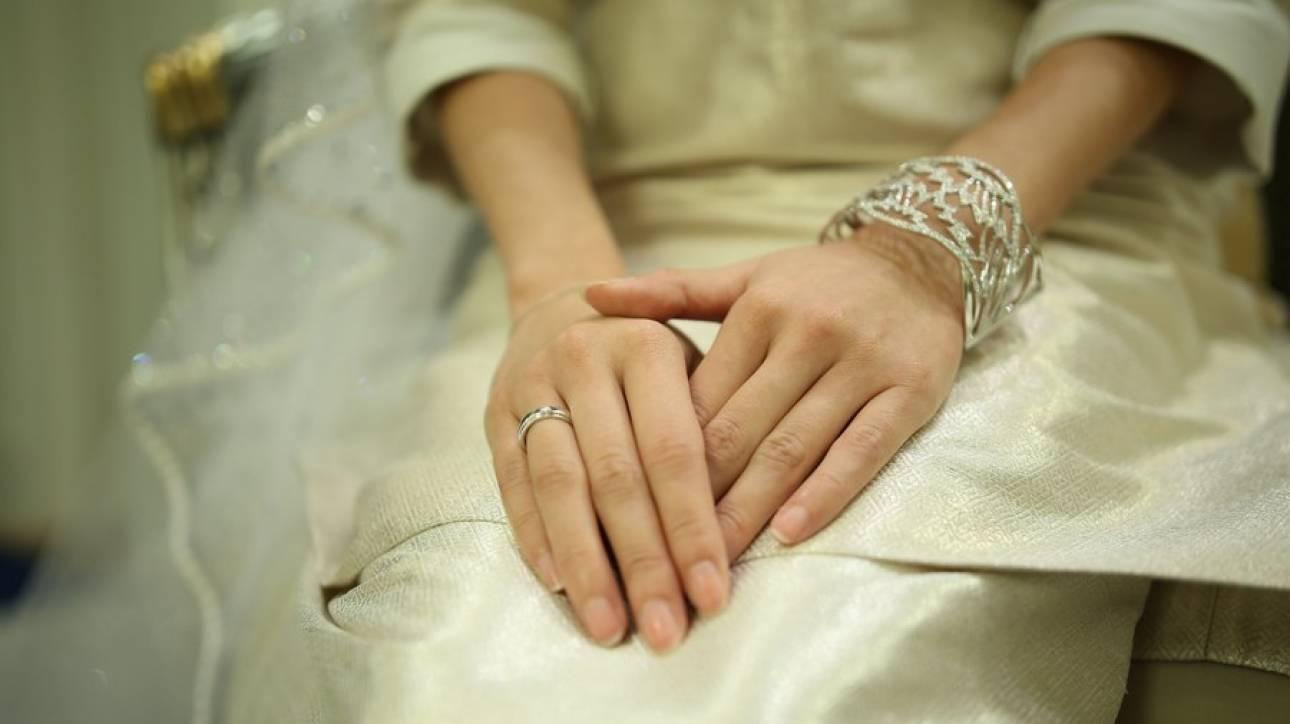 Ταϊλάνδη : «Φροντιστήριο» για γυναίκες που επιλέγουν να παντρευτούν ξένους