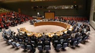ΣΑ του ΟΗΕ: Ο ηγέτης της Β. Κορέας παρακαλάει για πόλεμο, λέει η Χέιλι