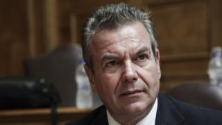 Διευθέτηση ζητημάτων χηρείας και διπλών ασφαλιστικών εισφορών προανήγγειλε ο υφυπουργός Εργασίας