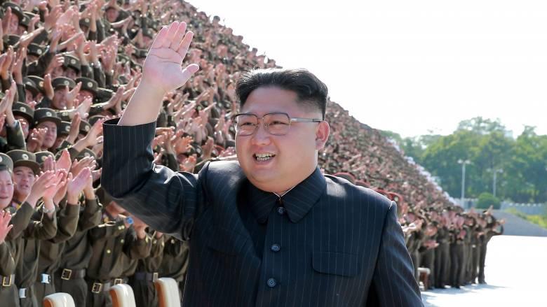 Le Monde: Ο Κιμ Γιονγκ Ουν δεν είναι ένας «ψυχοπαθής και τρελός χοντρούλης»