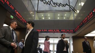 Η ελληνική οικονομία ανακάμπτει τονίζει γερμανική εφημερίδα