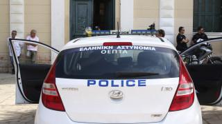 Θεσσαλονίκη: 8 χρόνια κάθειρξη σε πρώην παράγοντα του Ηρακλή