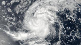 Σε κατάσταση έκτακτης ανάγκης η Φλόριντα λόγω του τυφώνα Ίρμα