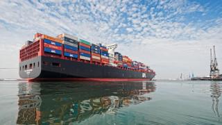 Ευνοϊκή αλλαγή στα capital controls για τις ναυτιλιακές εταιρείες