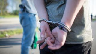 Έλληνας δικάζεται σε υπόθεση εμπορίου ανθρώπινων οργάνων που συγκλονίζει την Κόστα-Ρίκα