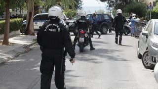 Πέντε συλλήψεις για τον θάνατο του τρίχρονου παιδιού στην Κόρινθο