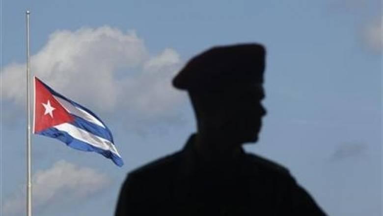 Η Κούβα αναζητά τον επόμενο ηγέτη της - Πώς θα εκλεγεί ο αντικαταστάτης του Ραούλ Κάστρο