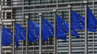 Κομισιόν: Επαρκώς ανακεφαλαιοποιημένες οι ελληνικές τράπεζες