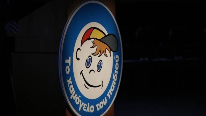 Το «Χαμόγελο του Παιδιού» για τον πνιγμό του τρίχρονου στις εγκαταστάσεις τους