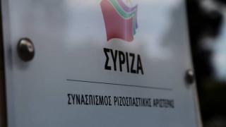 Επίθεση εναντίον μεταναστών στο Νέο Ηράκλειο καταγγέλλει ο ΣΥΡΙΖΑ