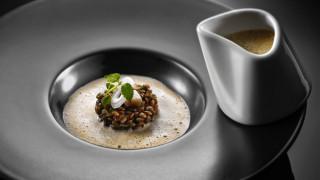 Tous au Restaurant: Το γαστρονομικό γεγονός της Γαλλίας μας ανοίγει την όρεξη