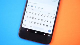 Αυτόματη μετατροπή των greeklish σε ελληνικά στα κινητά Android