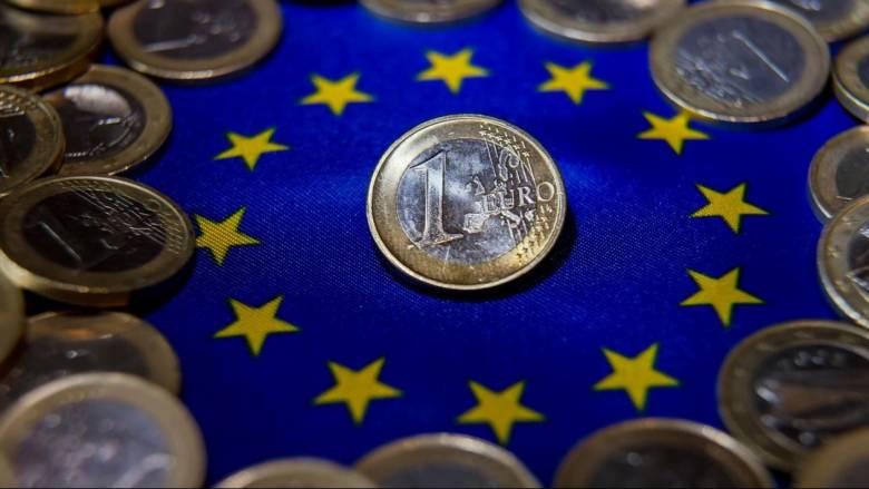 Με ελληνική «τεχνογνωσία» το Ευρωπαϊκό Νομισματικό Ταμείο