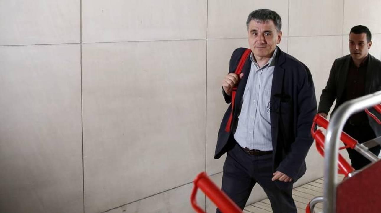 «Τρέχει» η κυβέρνηση για αποκρατικοποιήσεις 5,4 δισ. ευρώ έως το τέλος του 2018