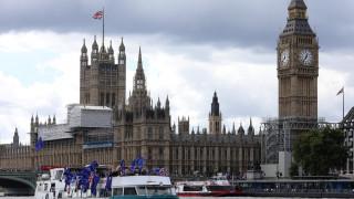 Αισθητές στην καθημερινότητα των Βρετανών οι επιπτώσεις του Brexit