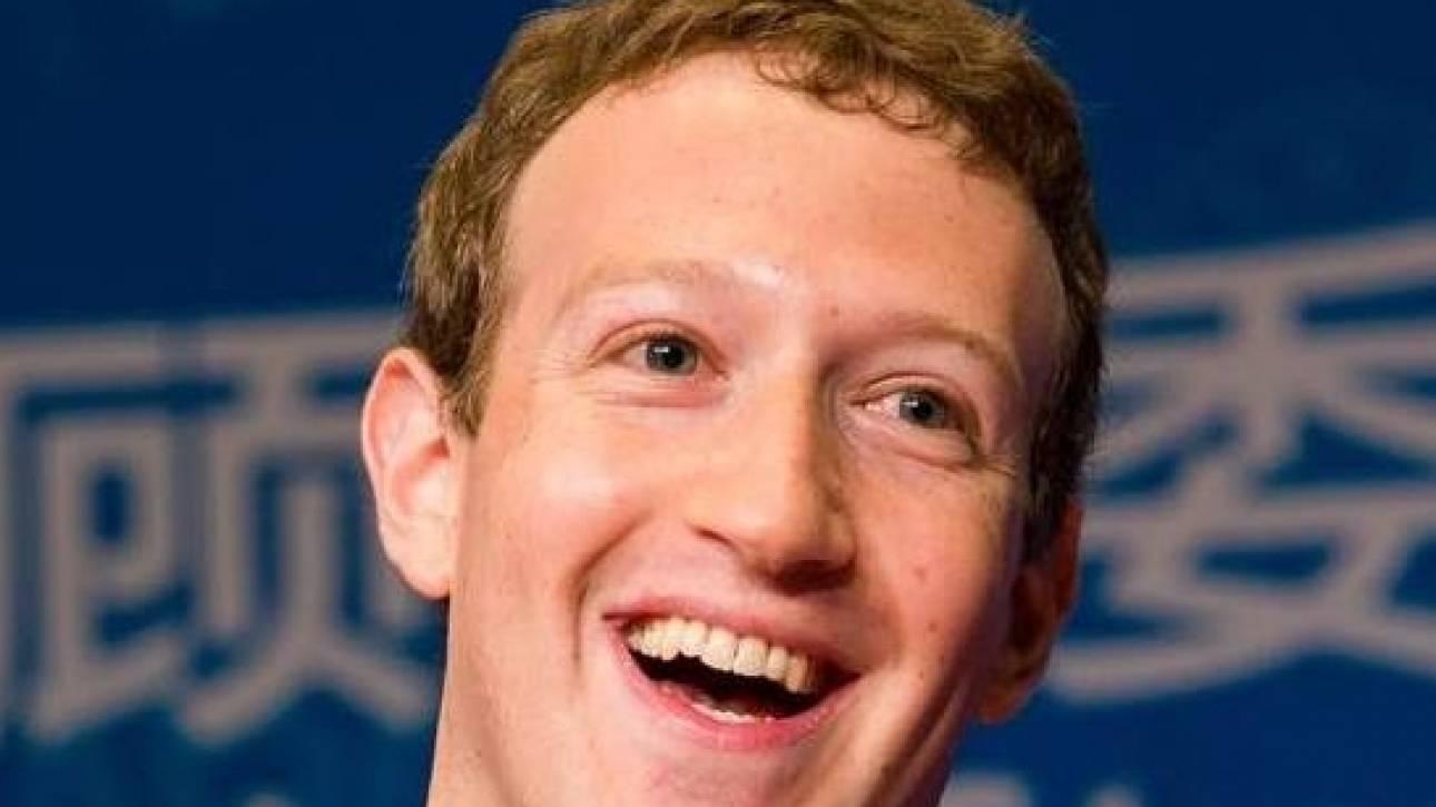Το Facebook διεκδικεί έντονα συνεργασία με τους εκδότες των εφημερίδων