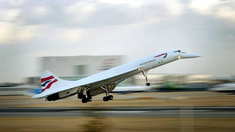Google flights: Η νέα υπηρεσία που αλλάζει τα δεδομένα στην οργάνωση αεροπορικών ταξιδιών